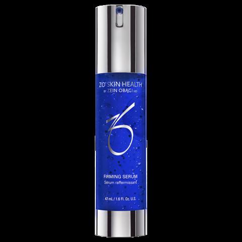 ZO Skin Health Укрепляющая сыворотка для лица, шеи и декольте | Firming Serum