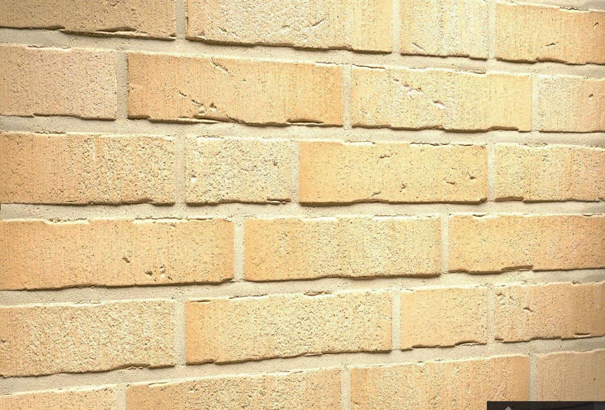 Feldhaus Klinker - R756NF14, Vascu Sabiosa Bora, 240x14x71 - Клинкерная плитка для фасада и внутренней отделки