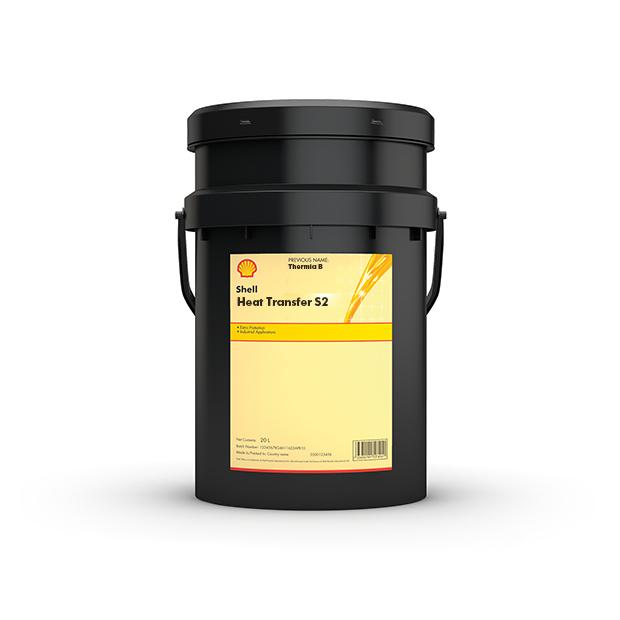 Прочие масла Shell Heat Transfer Oil S2 heat_tran.jpg