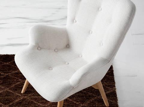 Кресло DC917