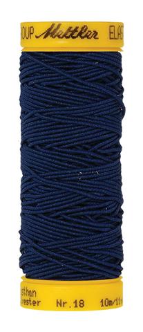 Нить-резинка ELASTIC, 10 М (Col. 0810)