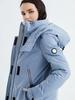 SICB-A305/3667-Куртка женская