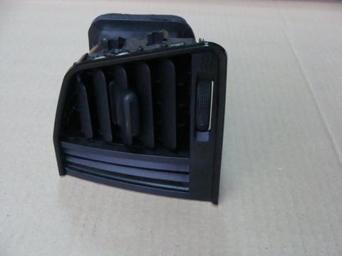 Дефлектор панели приборов УАЗ 3163 бок.левый (с 2016 г.)
