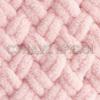 Alize Puffy 161 (нежно-розовый)