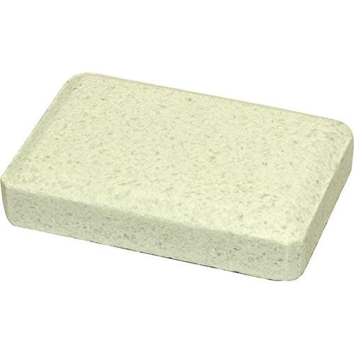Шипучая соль для ванн SUNSA c ароматом Апельсин вес 0.9 кг
