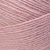 Пряжа Nako Nakolen 5 10275 (Розовая пудра)