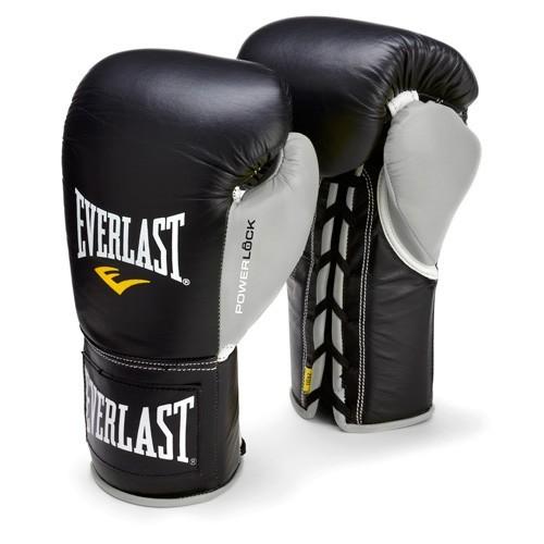 Перчатки Перчатки боевые EVERLAST POWERLOCK pwrlck_fight_bk.jpg