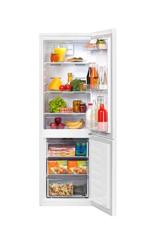 Холодильник Beko CNKR5270K20W