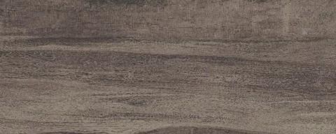 Плитка настенная Керамин Миф 4Т 200х500