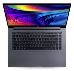 Ноутбук Xiaomi Mi Notebook Pro 15.6 2020 i5 10210U 8/512GB/MX350 JYU4224CN