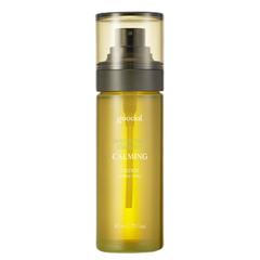 Эссенция  Goodal Houttuynia Cordata Calming Essence Spray 80ml