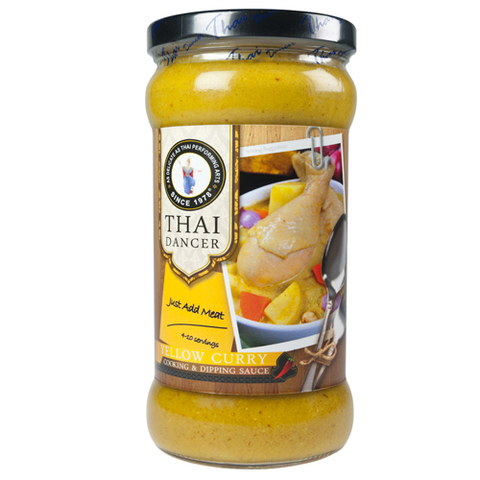 https://static-sl.insales.ru/images/products/1/5197/39097421/Yellow_Curry_Cooking_Sauce.jpg