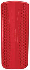 Защита спины Dakine Impact Spine Protector Red