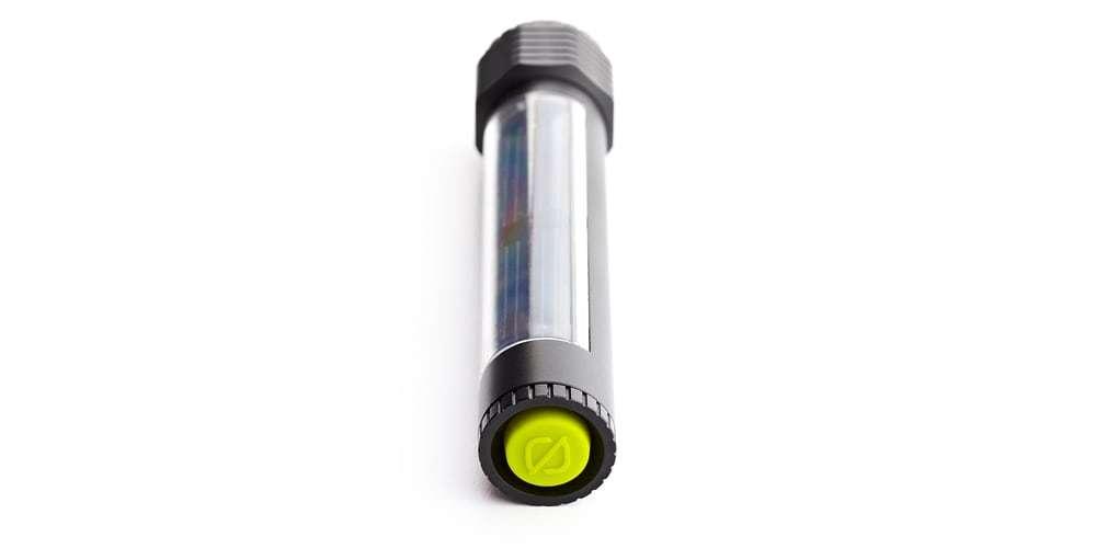 Светодиодный фонарь Goal Zero Solo V2