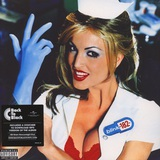 Blink-182 / Enema Of The State (LP)