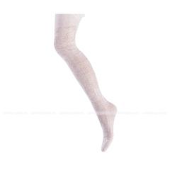 Колготки под памперс ажурные хлопок (62-86) ОФ.ЛВ.К7