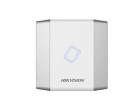 Считыватель Hikvision DS-K1106M