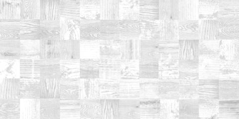 Плитка настенная Regard White WT9RGD00 249х500