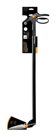 Ножницы Fiskars Servo-System GS46 для травы, 101 см