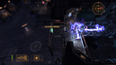 Alien Breed Trilogy (для ПК, цифровой ключ)