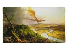 Dragon Shield - Коврик для игры The Oxbow