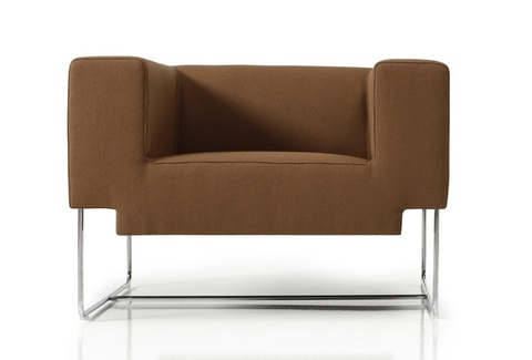 Кресло Nosso