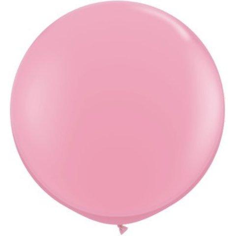 В 350/004 Пастель Pink Экстра