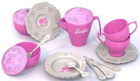 Набор чайной посудки