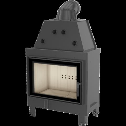 Каминная топка Kratki MBO (15 кВт)