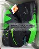 Nike Kyrie 4 'Halloween' (Фото в живую)