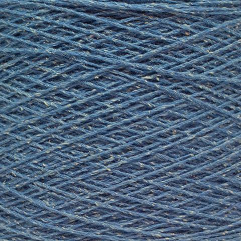 Knoll Yarns Samarkand (двойной) - 105