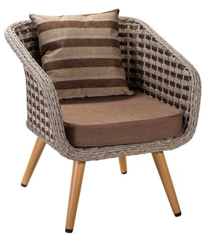 Кресло Мирт