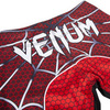 Шорты Venum Spider 2.0 Red