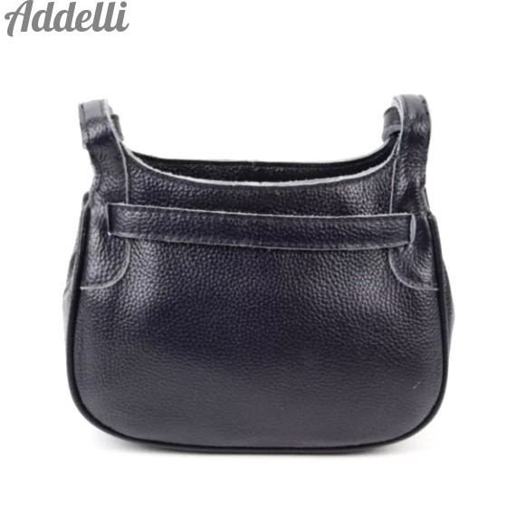 Женская сумка 92009