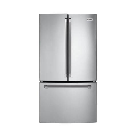 Холодильник Side-by-Side IO MABE INO27JSPFFS