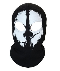 Балаклава, маска (модель №26)