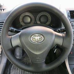 Перетяжка руля для Corolla (E150) (2006-2012)