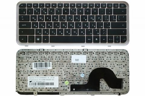 Клавиатура HP DM3