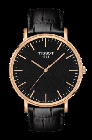 Часы мужские Tissot T109.610.36.051.00 T-Classic