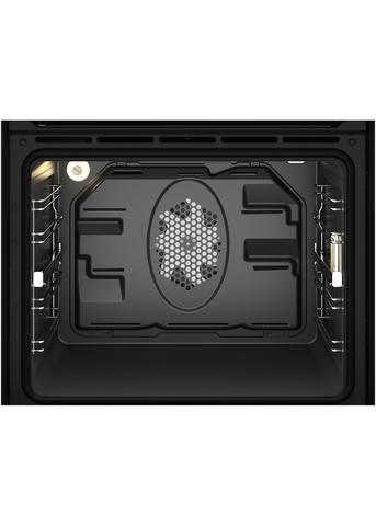 Мультифункциональный духовой шкаф Beko BIR25400XMS