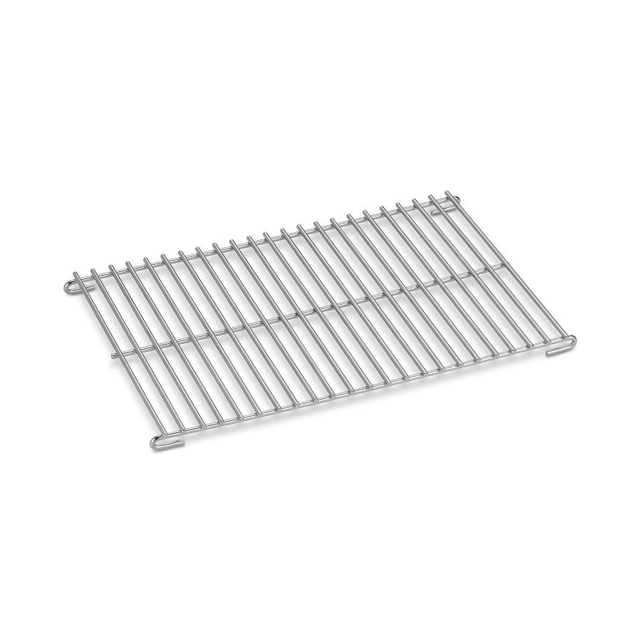 Решетка для запекания к грилям Weber Q 200/2000, 300/3000 серии