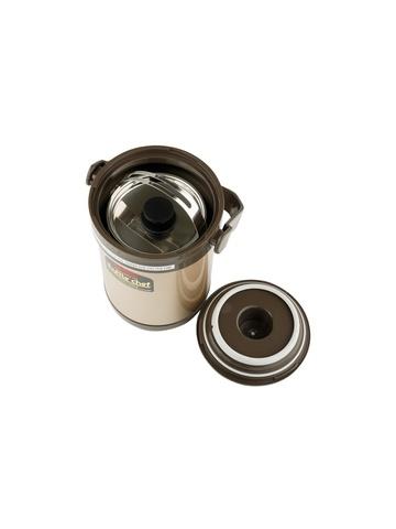 Термокастрюля Thermos RPF-20 (1,5 литра)