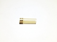 Hermetic seal for ECO deadwood shaft 1.5 mm