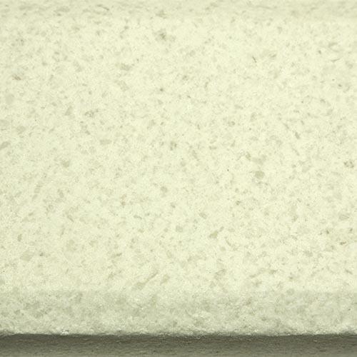 Шипучая соль c ароматом аельсина