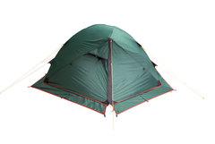 Купить туристическую палатку Alexika Maverick 2 Plus  от производителя со скидками.