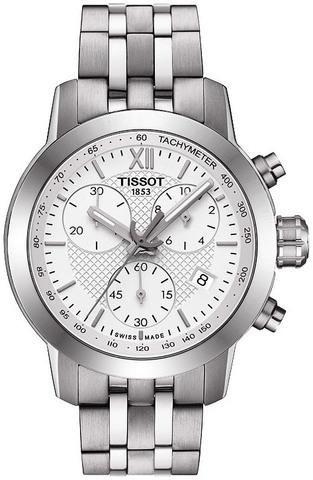 Tissot T.055.217.11.018.00