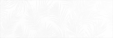 Плитка настенная Exotic White