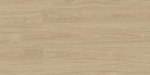 Кварц виниловый ламинат Pergo Optimum Glue Classic plank Дуб светлый натуральный V3201-40021
