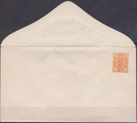лот конвертов,секреток,бандеролей и карточек-33 штуки