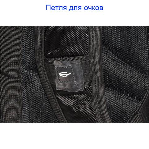 Картинка рюкзак для ноутбука Wenger 1015215  - 9